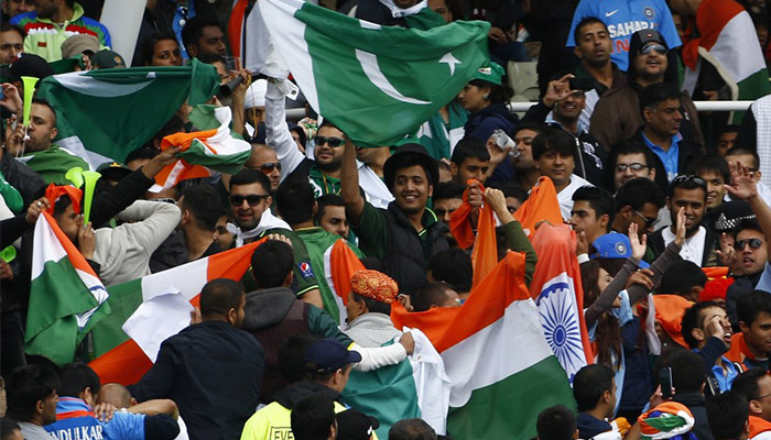 World T20 : BCCI in fix as Himachal doesn't want to host India Pakistan match