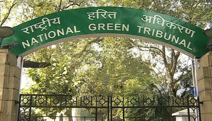 National Green Tribunal directs Delhi govt to seize 10 year old diesel taxis