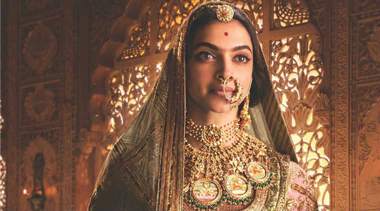 Padmaavat to release across India as SC stays ban by four states