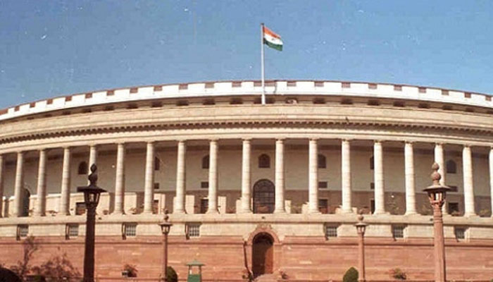 Monsoon Session begins today; 48 items listed for business