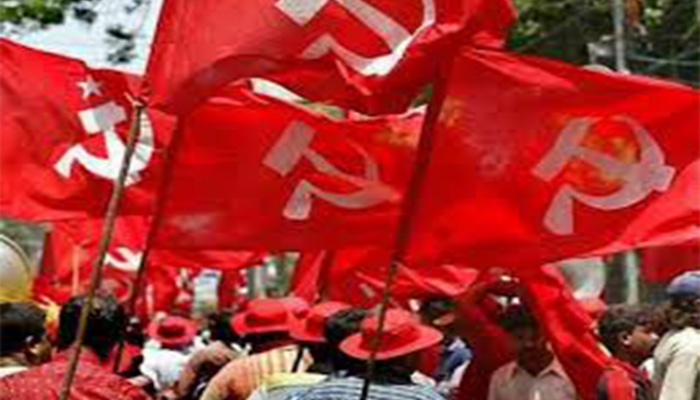 General Election 2019: Left front releases 1st list in West Bengal