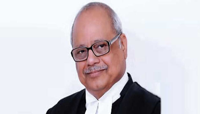 Former SC  judge PC Ghose appointed India`s first Lokpal