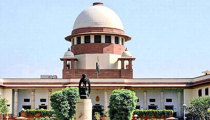 Ayodhya case: Supreme Court allows mediation to continue till July 31