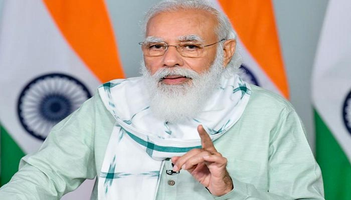PM Modi to interact with CEOs of leading Global Oil and Gas Companies