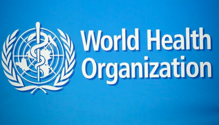 India has one of lowest Covid-19 cases per million in the world, says WHO report