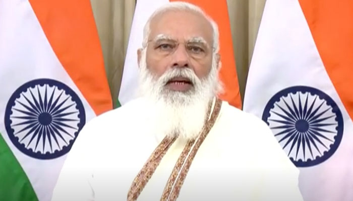 PM Modi release Hindi translation of 'Odisha Itihaas'